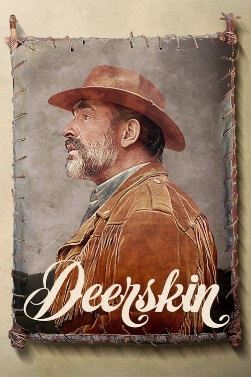 Deerskin online
