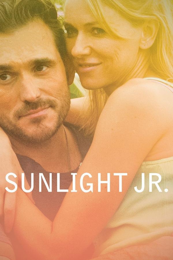 Sunlight Jr. online
