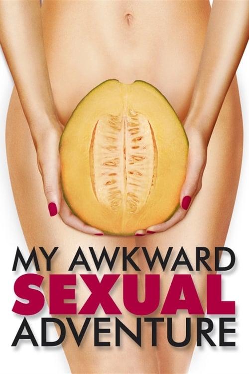 Moje nečekané sexuální dobrodružství online