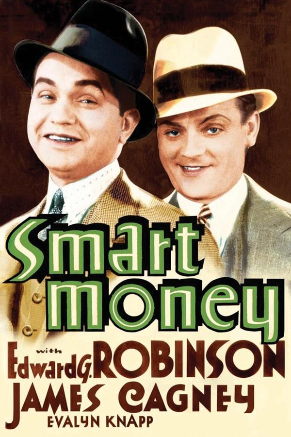 Smart Money online