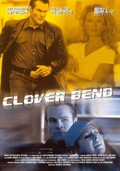 Clover Bend online