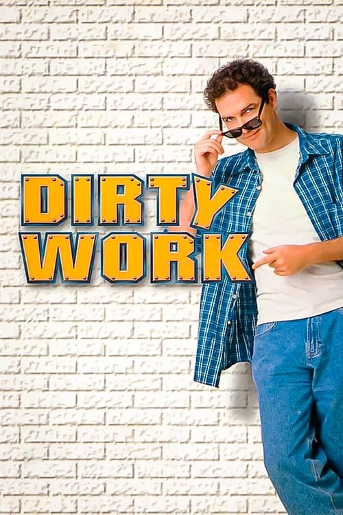 Dirty Work online