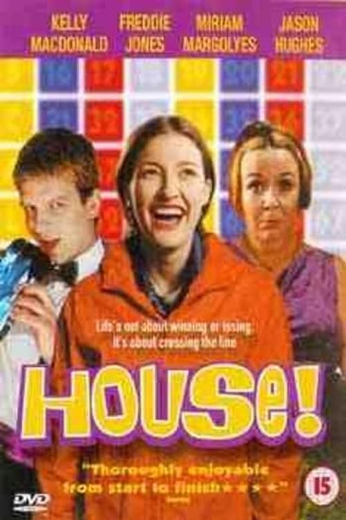 House! online