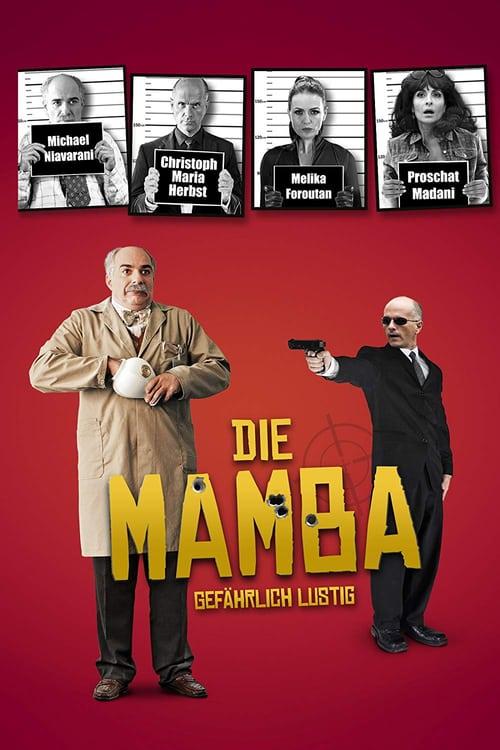 Die Mamba online