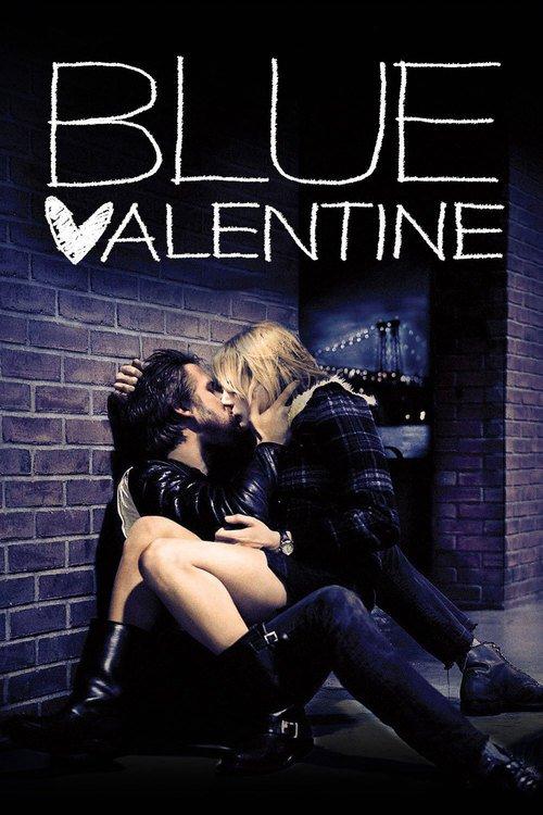 Blue Valentine: Milostný příběh online
