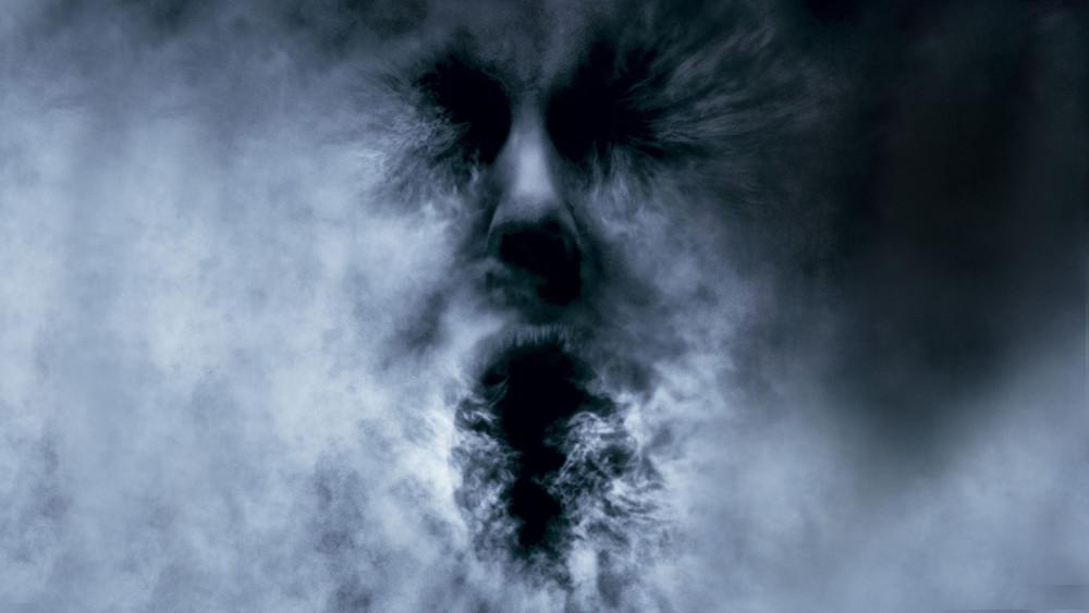 Mlha - Tržby a návštěvnost