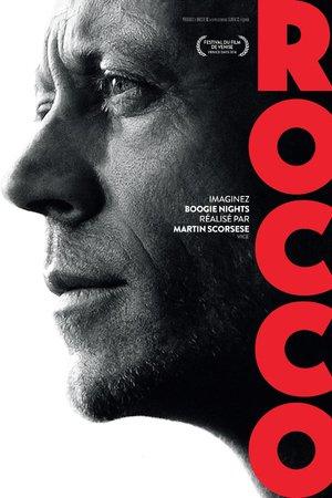 Rocco - Tržby a návštěvnost