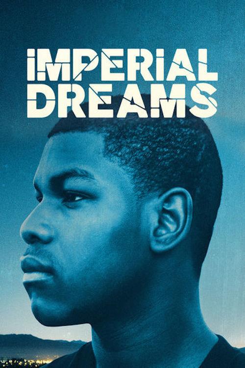 Imperial Dreams online