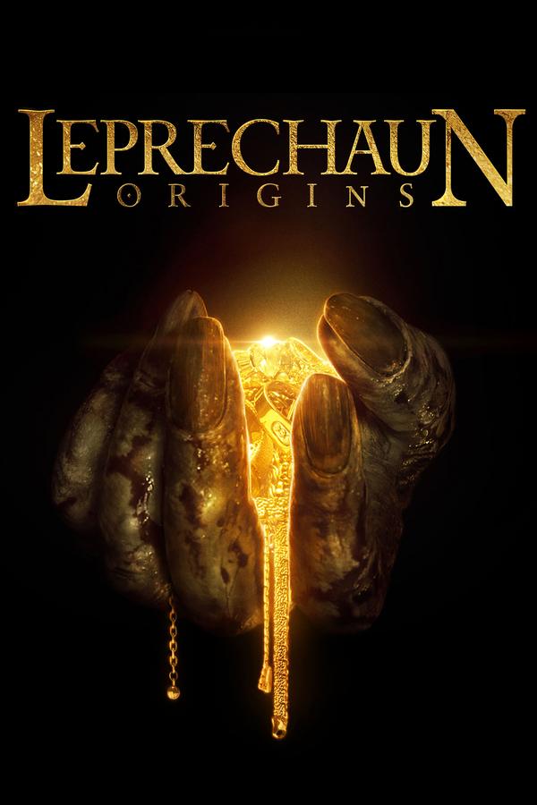 Leprechaun: Origins online