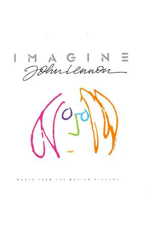 John Lennon - Imagine online