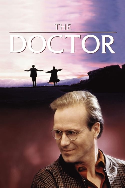 The Doctor online