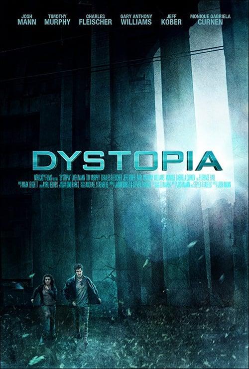 Dystopia online
