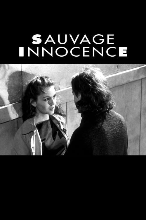 Wild Innocence online