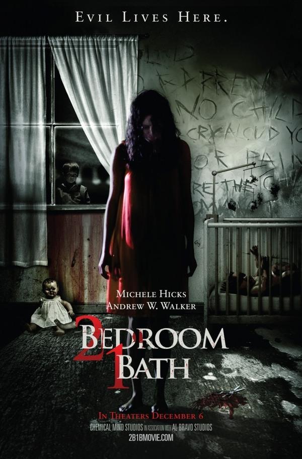 2 Bedroom 1 Bath online