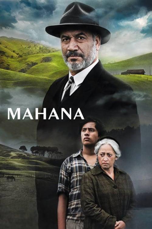 Mahana online