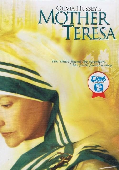 Mother Teresa of Calcutta online