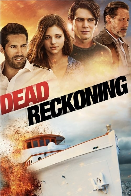 Dead Reckoning online