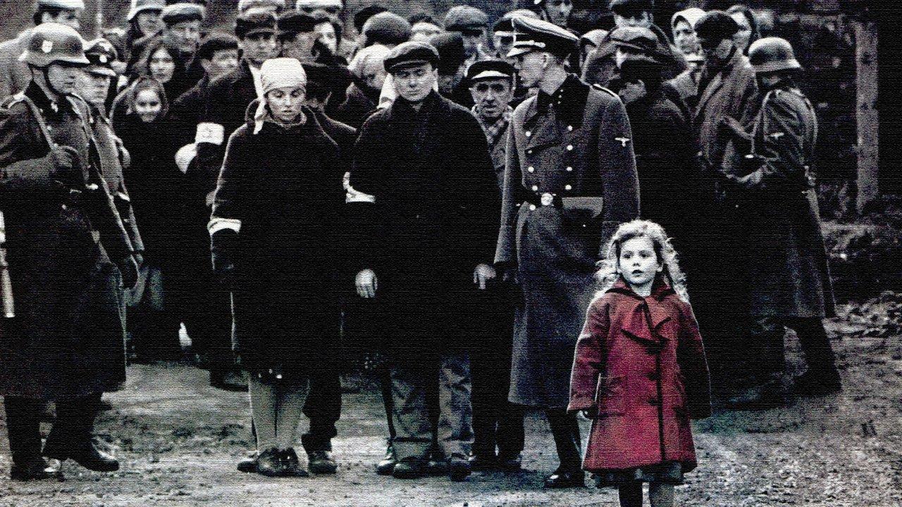 Schindlerův seznam - Tržby a návštěvnost