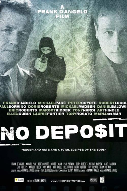 No Deposit online