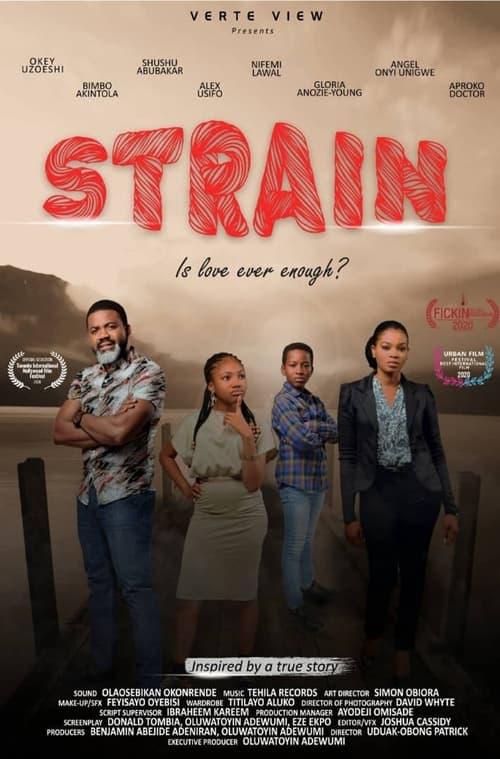 Strain online
