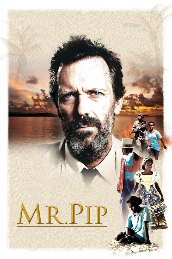 Pan Pip online