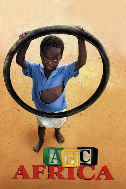 ABC Africa online