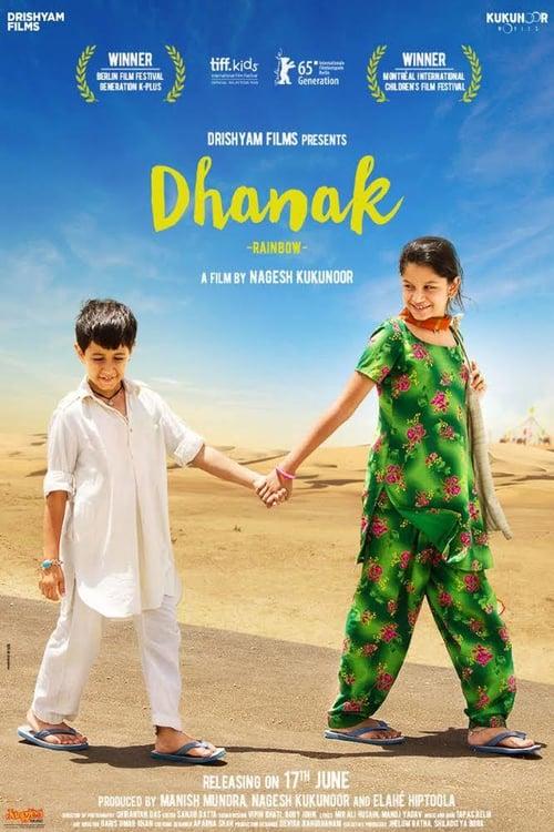 Dhanak online