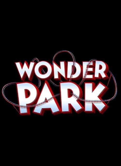 Kouzelný park online