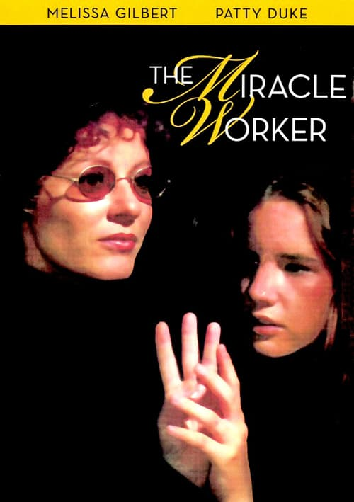 The Miracle Worker online