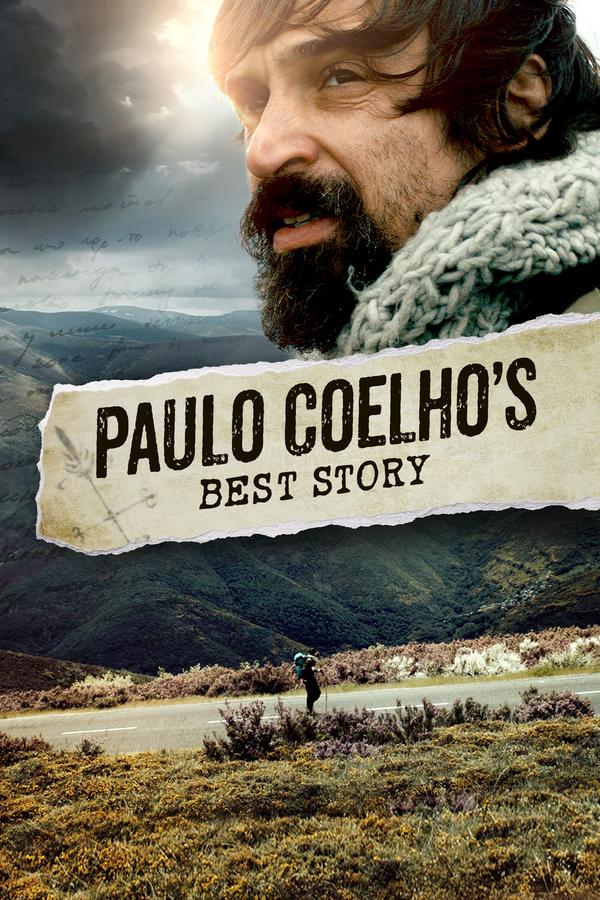 Poutník - nejlepší příběh Paula Coelha - Tržby a návštěvnost
