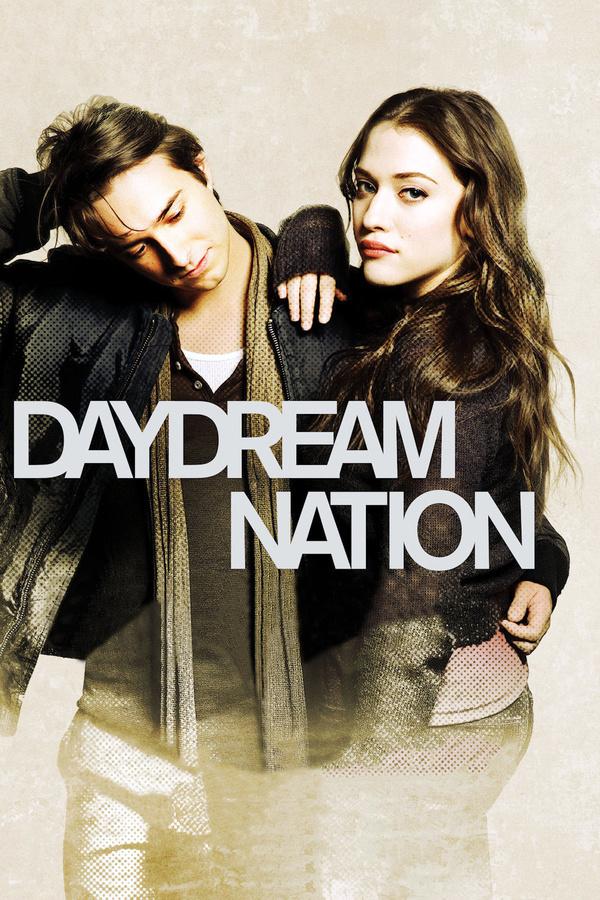 Daydream Nation online