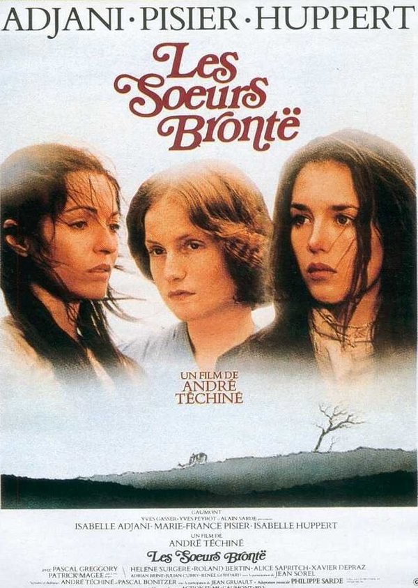 The Bronte Sisters online