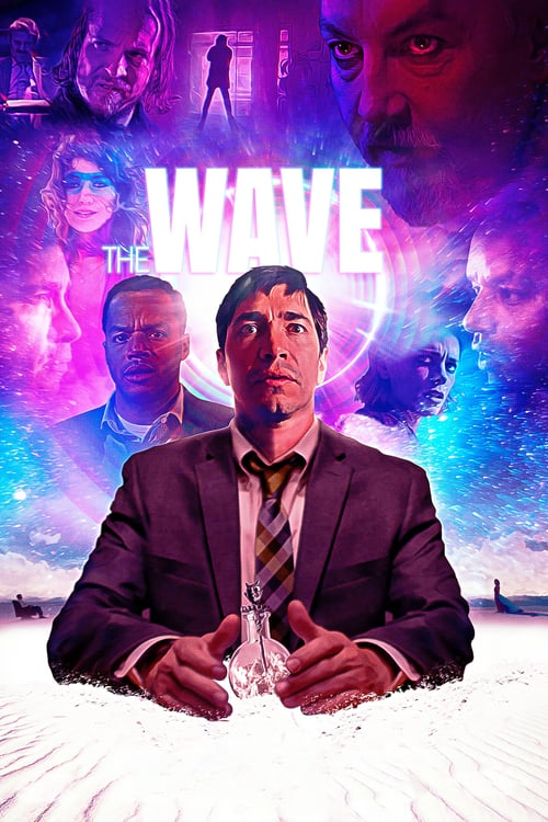 The Wave online