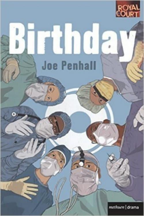 Birthday online