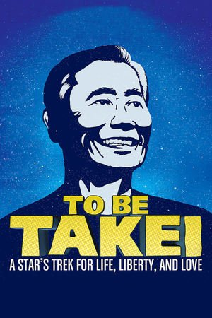 To Be Takei online