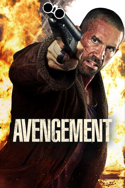 Avengement online