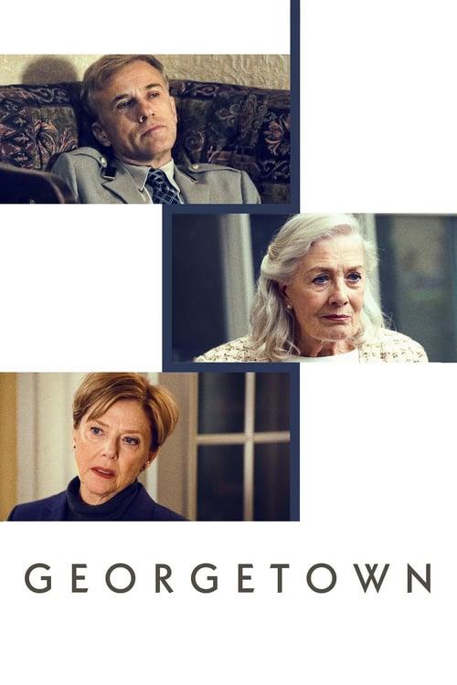Georgetown online