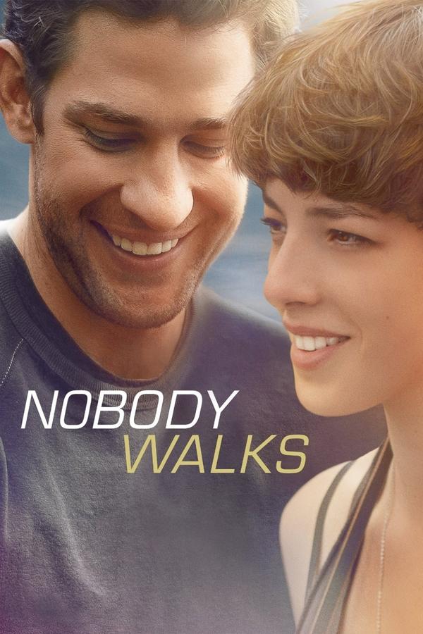 Nobody Walks online