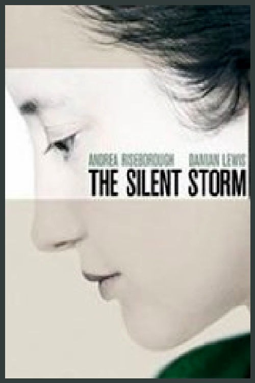 The Silent Storm online