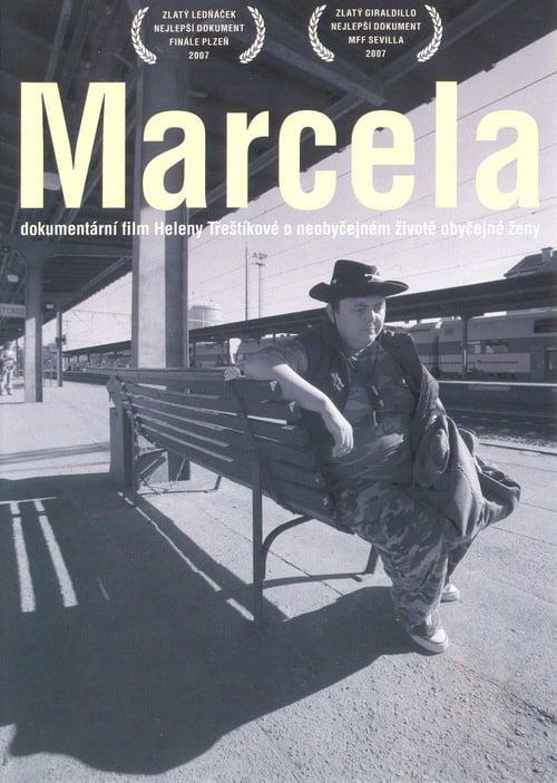 Marcela online