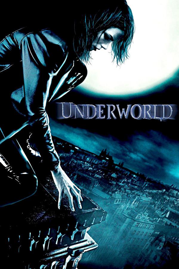 Underworld - Tržby a návštěvnost