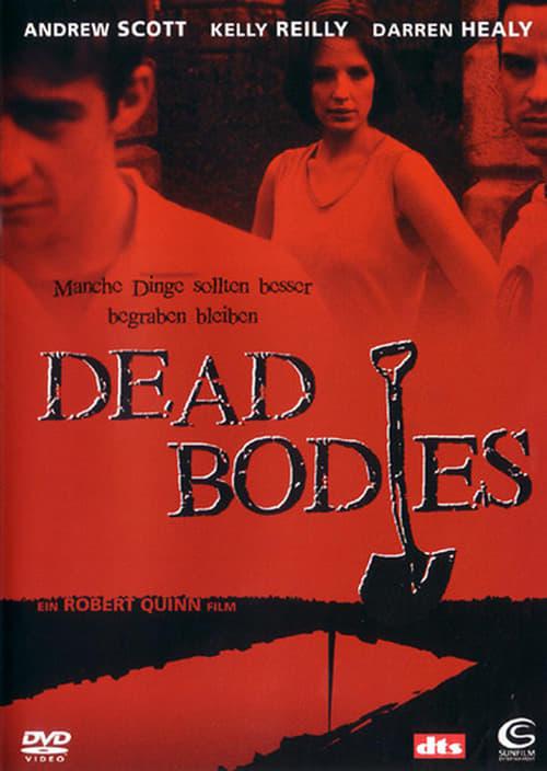 Dead Bodies online