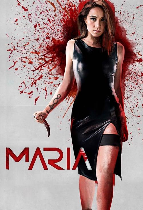Maria online