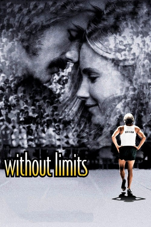 Without Limits online