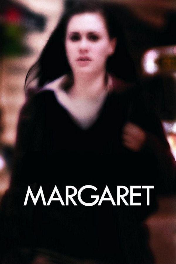 Margaret online
