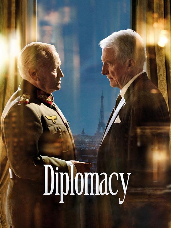 Diplomacie online