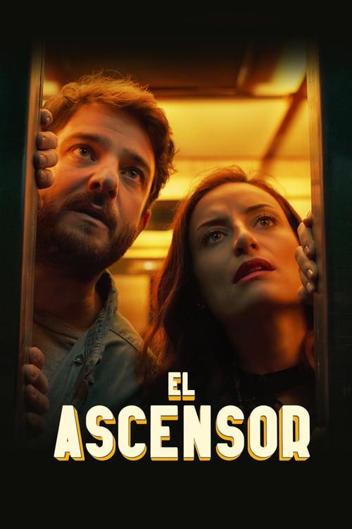 El Ascensor online