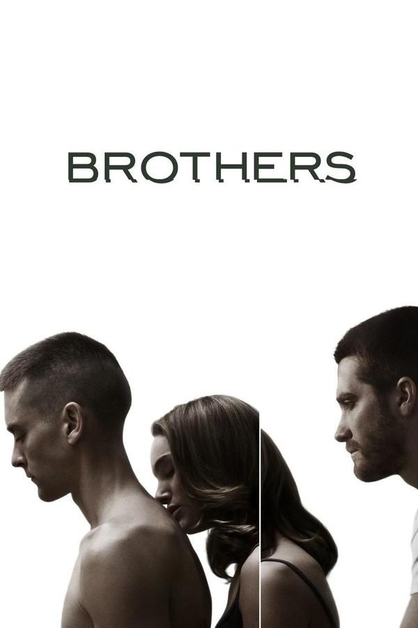 Bratři - Tržby a návštěvnost