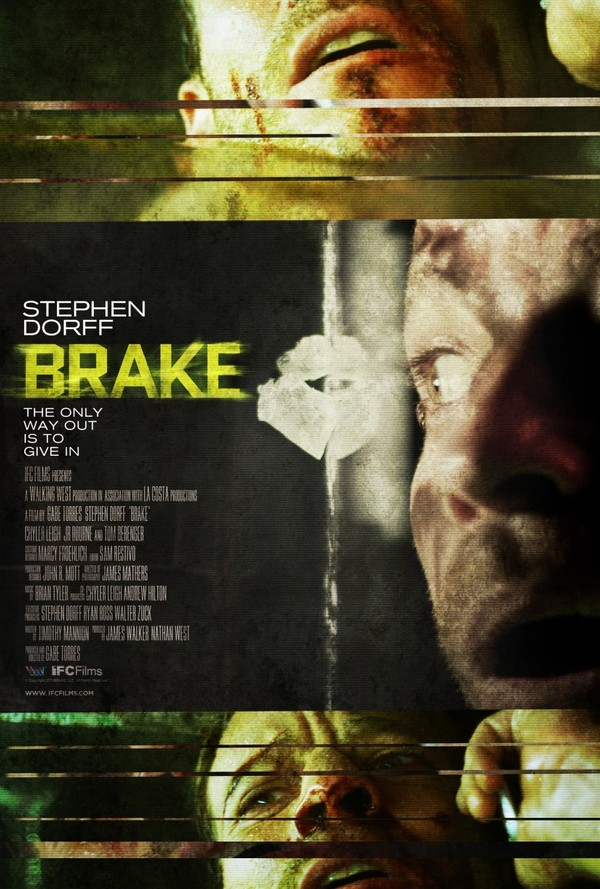 Brake online