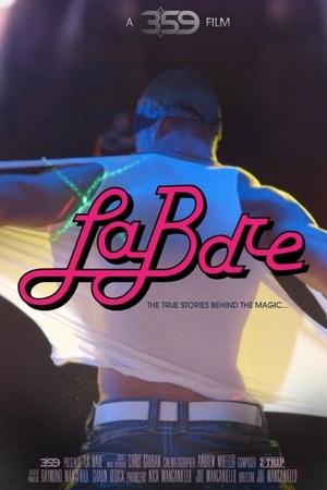 La Bare online
